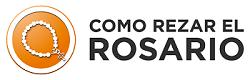 Comorezarelrosario.com