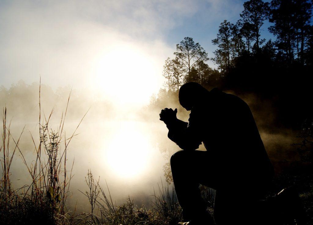 Rezo del Rosario al Espiritu Santo