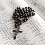 Rosario al Espíritu Santo
