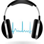 rosario audios