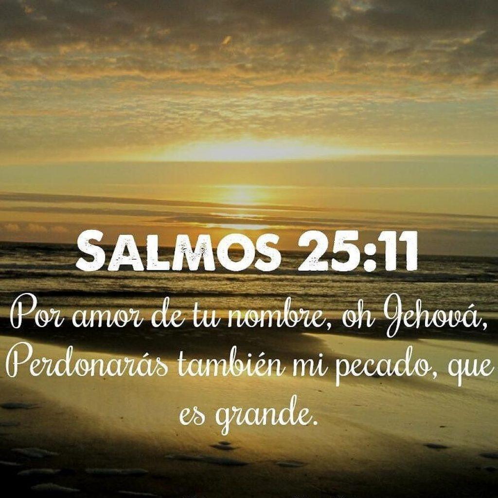 salmo 25